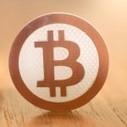 Monnaie virtuelle : La valeur du BitCoin explose | Libertés Numériques | Scoop.it