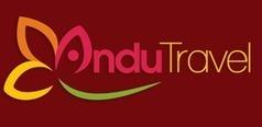 Informations de voyage des pays d'Indochine | Voyage Vietnam, Laos, Cambodge et en Birmanie | Scoop.it
