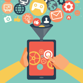"""15 Tips for Content Creators in """"Boring"""" Industries   Digital Marketing   Scoop.it"""