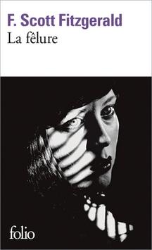 La fêlure | Des idées de livres | Scoop.it
