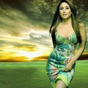 Bollywood, Hollywood-Actress, Actors, Movie Wallpapers, Photos: Download Kareena Kapoor 2014 Wallpapers,Kareena Kapoor Hot Photos and Images | Pepsi IPL 7 Schedule, IPL 2014 Squad, IPL Live Video, IPL 7 Point Table | Scoop.it