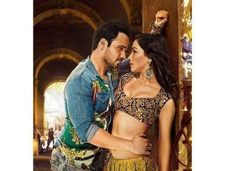 Raja Natwarlal Official Trailer  Emaraan Hashmi Humaima Malik   Getwaypages   Bollywood   Scoop.it