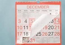 Five Things Leaders Should Do In December To Ensure Success In The New Year | Lead from the Heart | Mediocre Me | Scoop.it
