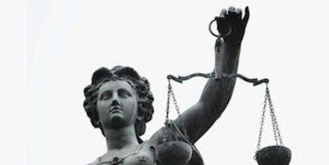 Diffamation sur Internet: connaissez-vous la loi? | Le cyber-harcèlement à l'école | Scoop.it