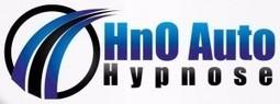 Apprendre Auto Hypnose Gratuit - HnO Auto Hypnose   HYPNOSE ERICKSONIENNE : Harmonie intérieure, Eveil de la conscience....   Scoop.it