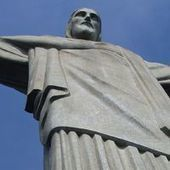 Histoire du monde : Les monnaies alternatives des favelas - RTBF Matin premiere | Monnaies En Débat | Scoop.it