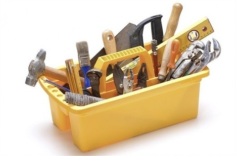 8 Tools to Help Optimize Your SEO   Scoop.it Blog   SEO, référencement naturel   Scoop.it