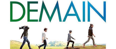 """""""Demain"""" : le succès inattendu d'un documentaire sur l'écologie   Responsabilité Sociale des Entreprises   Scoop.it"""