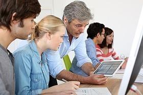 Veille sur les innovations pédagogiques : vers où allons-nous ? | ingenierie pedagogique et multimedia | Scoop.it