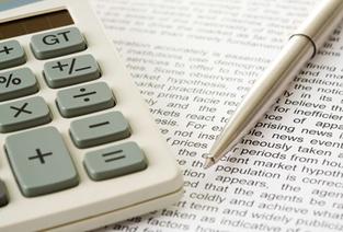 Les alternatives au prêt bancaire pour les PME | organisation & stratégie | Scoop.it