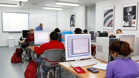 La nueva formación de trabajadores busca ser más eficaz y acabar con el fraude | TRIPARTITA MEETING POINT | Scoop.it