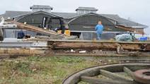 RV park to roll into Stewiacke - TheChronicleHerald.ca | Real Estate Halifax | Scoop.it