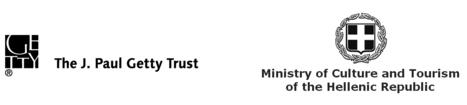 Paul Getty Trust * Duke of Sutherland Trust * FBI Scotland Yard Most Famous Identity Theft Case - Google Search   Balmoral Castle * Buckingham Palace * Windsor Castle * Sandringham House * Kensington Palace * HOLYROOD PALACE * DUKE OF SUTHERLAND = NAME*SWITCH = GERALD J H CARROLL ESTATE * MOST FAMOUS IDENTITY THEFT * HM Treasury Biggest Offshore Tax Fraud Case   Scoop.it