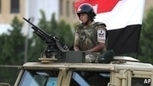 Egypt's tragedy | Politics economics and society | Scoop.it