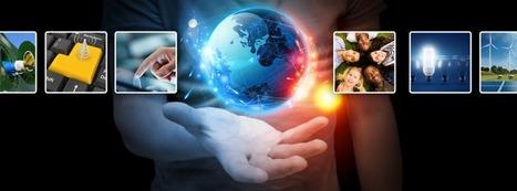 Innovación: La clave de tu éxito profesional (Parte II) | Pedalogica: educación y TIC | Scoop.it