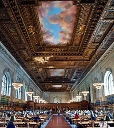 EDILIVRE   Architecture et bibliothèque   Scoop.it