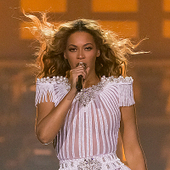 Beyoncé: FOH at the Mrs. Carter Show - Professional Live Sound News | Sound & Audio Industry News | PSNE | FOH Engineer | Scoop.it