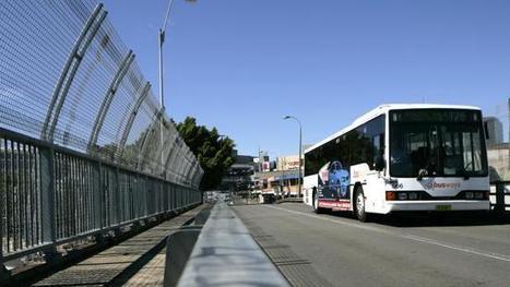 Mt Druitt transport fail | Accessible Travel | Scoop.it
