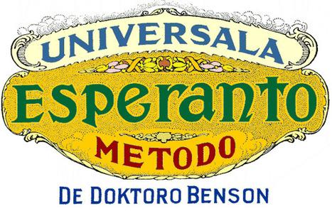 Universala Esperanto Metodo   Esperanto, lernu la lingvon de la mondo   Scoop.it