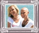 Kristin Hallenga Founder CoppaFeel, against Breast Cancer | Ogunte | Women Social Innovators | Scoop.it