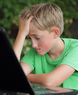 » 3 Basic Ways to Help Kids Manage Stress - Resilient Youth