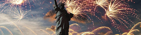 Réveillon em Nova York sem muvuca: festas em barcos com vista para os fogos - Agregador De Viagem   Quickpeliculas   Scoop.it