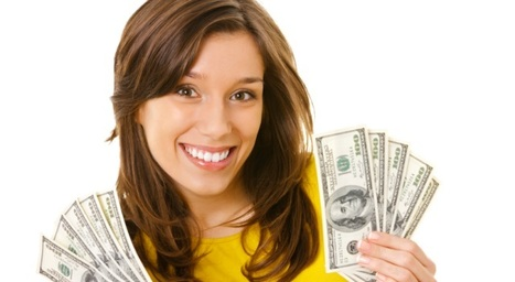 Quick payday loans No credit check   Quick payday loans USA   Scoop.it
