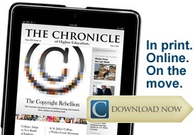 Online Learning, Only Better - Online Learning - The Chronicle of Higher Education | Multicultural literature | Scoop.it