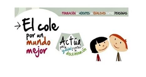 Competencias clave de la teoría a la práctica: Aprendizaje-servicio y educación emocional | Blog de CNIIE | Nire interesak - Me interesa | Scoop.it