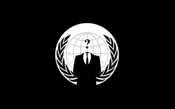 Hacker Group Anonymous Aims To Destroy Facebook on Nov. 5 | In the eye of the new world | Scoop.it