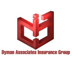 Contact Info of Dyman and Associates Insurance Group | Dyman and Associates Insurance Group | Scoop.it