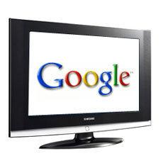 Cómo Google planea cambiar la forma en la que vemos la televisión | Radio 2.0 (Esp) | Scoop.it