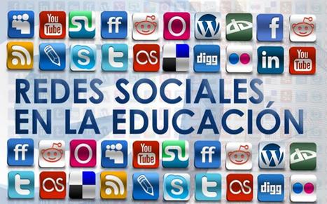 Profe, ¿Por qué no puedo sacar el móvil en clases? | Experiencias educativas en las aulas del siglo XXI | Scoop.it