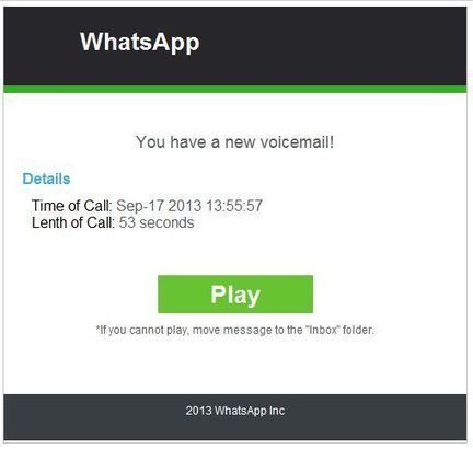 Whatsapp arriva su computer grazie a WhatsRemote! - TECNO ANDROID | il TecnoSociale | Scoop.it