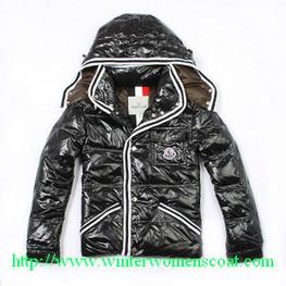Moncler Kids Jackets Winter Baby Snowsuits Cheap Sale   Moncler Coats for women  Z40KZ-524   Scoop.it