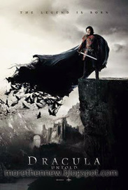 world of celebrity : Dracula untold hd movie free download 2014 | Movie World | Scoop.it