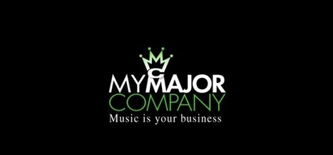 Le site My Major Company arrête le crowdfunding musical - MyBandNews | The music industry in the digital context | Scoop.it