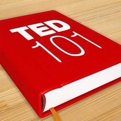 11 must-see TED Talks | Events - FMCG, Retail & Technology (2015) | Scoop.it