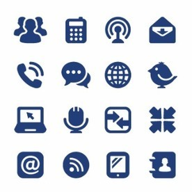 Eighty-four Percent of Local Governments Have a Social Media Presence | icma.org | Applied Web NY Management Insights | Scoop.it