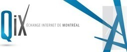 Lower costs a goal of new Montreal Internet Exchange | Technical issues | Scoop.it