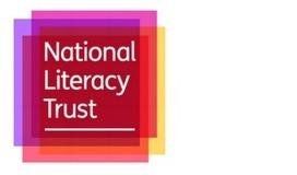 Rede Bibliotecas Escolares: Estudo sobre a leitura de crianças e jovens publicado no Reino Unido | Media and information Literacy | Scoop.it