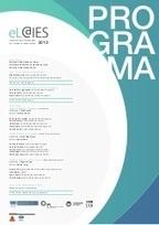 programa elies2012 | el@IES | Scoop.it
