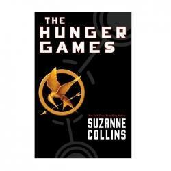 Top 10 Books Like The Hunger Games | Hot Reading Lists & the Best Books from So Simply Stephanie | Scoop.it