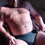 Palm Springs California : Gay Speedo Bear Capital Of The World | Gay Palm Springs | Scoop.it