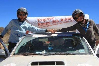 Albi. Deux femmes pilotent Agap'International | Entreprises tarnaises et nouvelles du Tarn | Scoop.it