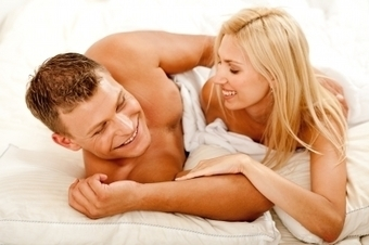 Online Christian Sex Dating Tips for Single Women | adultswingerclub.com.au | Scoop.it