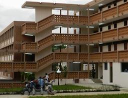 CÔTE D'IVOIRE: Réouverture des universités après des années « stériles » | Côte d'Ivoire | Scoop.it