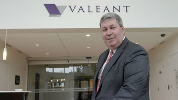 Crooked Valeant to Pay Former CEO Pearson $83,000 a Month for Consulting! Whaa?! | Pharmaguy's Insights Into Drug Industry News | Scoop.it