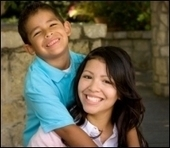 The Impact Of Immigration Status In Virginia Child Custody Cases | Divorce Lawyer Virginia Beach | Scoop.it