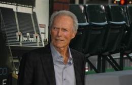 Clint Eastwood's estranged wife still loves him - Celebrity Balla   Clint Eastwood   Scoop.it